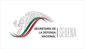 Mexican Secretariat of National Defence