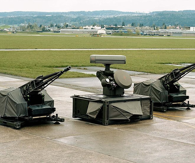 ORD_Skyshield_Radar_and_Guns